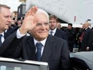 Mattarella a Brescia, bufera sul boicottaggio della Lega