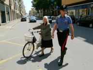 Anziani truffati, bottino ricco: 100 mila euro in otto mesi
