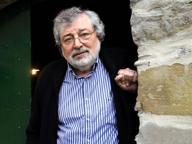 Guccini torna in Valcamonica: «Non ascolto più la musica»