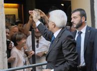 Mattarella a Brescia, le lezioni di una visita: cosa ci resta