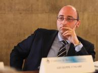Loggia, il presidente del consiglio Ungari si dimette: motivi personali