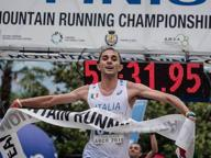 Mondiali di corsa in montagna: quattro bresciani sognano l'oro