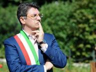 Oggi la prima unione civile di Brescia: celebra Del Bono (in fascia tricolore)