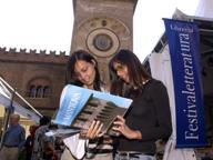 Mantova-Brescia, il confronto: se i nostri festival sono meno attrattivi
