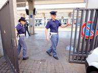La sicurezza viaggia sui binari: l'estate calda della Polfer