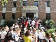 Scuola, sfiorata la rissa nel giorno delle nomine: operazioni bloccate