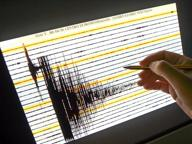 Terremoto di magnitudo 3.3 nel bergamasco: epicentro a Caravaggio