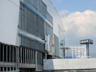 Quei bus per la nuova Ikea: appello a Del Bono per mettere delle linee