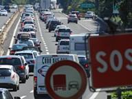 Valtrompia: i nodi della viabilità: l'autostrada per inerzia