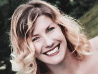 Schianto frontale, mamma 38enne muore sulla strada statale