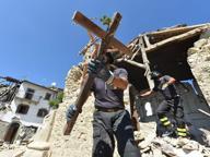 Terremoto, che fare? Le soluzioni possibili per il territorio