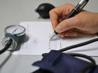 In servizio di guardia medica a Chieti e sul Garda, denunciati due medici