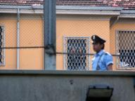 Canton Mombello, si ristruttura in attesa di un nuovo carcere