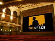 Il giorno dei cinema a 2 euro fa breccia anche a Brescia