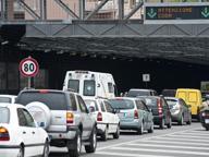 Autostrada della Valtrompia: quei soldi vadano alle altre strade