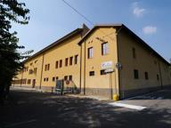 Vigili del fuoco: a Brescia è operativa la nuova base di via Romiglia