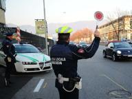 Domenica ecologica a Brescia: auto ferme e ticket unico su bus e metro