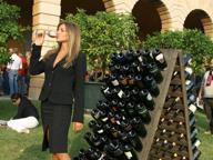 Torna il Festival Franciacorta: degustazioni e visite in 76 cantine |Il programma