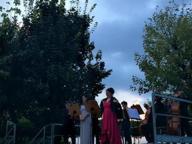 Dall'alba in convento al sottosuolo: via alla Festa dell'Opera di Brescia |Il programma completo
