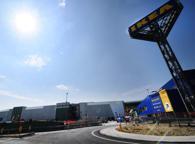 Ikea, dopo il no della Loggia arriva la navetta «fai da te»