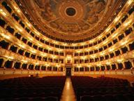 Teatro Grande, dall'art bonus contributi privati per 204 mila euro