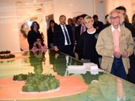 Christo, la mostra chiude in pareggio: quasi 30 mila visitatori