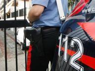 Appuntamento a luci rosse si trasforma in rapina: arrestata