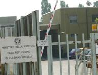 Sesso tra agenti e detenuti: Verziano nella bufera, la procura indaga