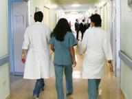 Aspettando i piani delle Asst: sanità, riforma e incognite