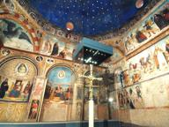 Giornate del patrimonio: questo weekend Brescia è tutta da scoprire