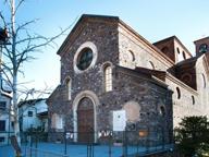 Brescia, 14enne inchioda il prete: «Mi ha violentato per due anni»