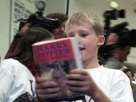 Il lettore bambino: con i libri meglio iniziare presto