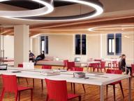 Brescia: la sala studio nell'ex Buonissimo sarà pronta per gennaio
