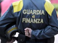 Bancarotta fraudolenta da 3,5 milioni: denunciate sei persone