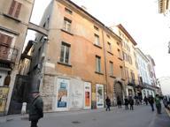 La Loggia cerca inquilini per palazzo Avogadro: sarà alienato
