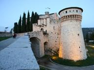 In Castello la facoltà di Agraria: la proposta del sindaco al rettore