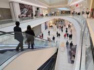Centri commerciali e dintorni: oltre l'etica dell'acquisto