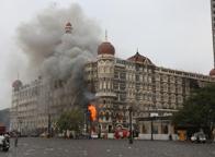 Strage in India, soldi da Brescia ai separatisti per finanziare la strage