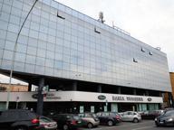 Valsabbina, aumenta la rabbia: cento azionisti pronti all'azione legale