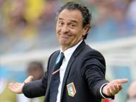 Prandelli torna in panchina: è il nuovo allenatore del Valencia