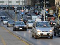 Mobilità, una app contro lo smog che integra mezzi pubblici e privati