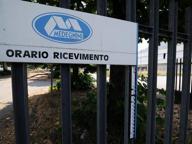 Brescia, crac Medeghini: sequestrati 3,8 milioni a tre banche