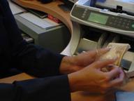 Boomerang salva-banche, su le spese dei conti correnti: Ubi chiede 12 euro in più all'anno