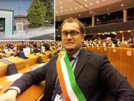 Simula la vendita delle scuole per non sforare patto di stabilità: condannato il sindaco di Pontevico