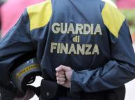 Antiquario evade 5,3 milioni di euro: denunciato 37enne di Pisogne