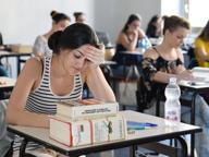 Una scuola da abitare: i vantaggi dell'integrazione