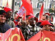 Avicola licenzia 50 operai, la Cgil: «Lasciati senza lavoro perché hanno chiesto rispetto dei loro diritti»