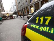 Finanza, appalti e 'ndrangheta: arrestato faccendiere bresciano