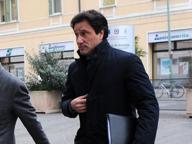 Biglietti gonfiati, Loggia parte civile contro Brunello e Artematica