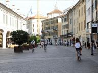 Loggia, in arrivo 983 mila euro dalla Regione: Brescia diventa città «cult»